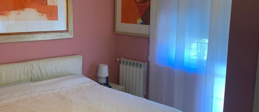 Appartamento in Vendita a Palermo (Palermo) - Rif: 27743 - foto 25
