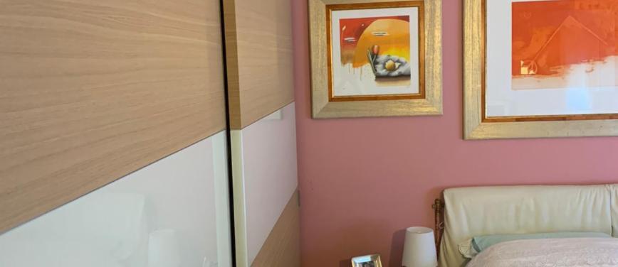 Appartamento in Vendita a Palermo (Palermo) - Rif: 27743 - foto 26