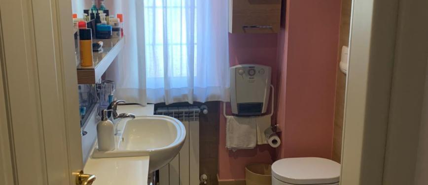 Appartamento in Vendita a Palermo (Palermo) - Rif: 27743 - foto 27