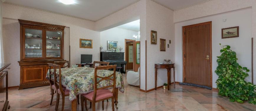 Appartamento in Vendita a Palermo (Palermo) - Rif: 27775 - foto 2