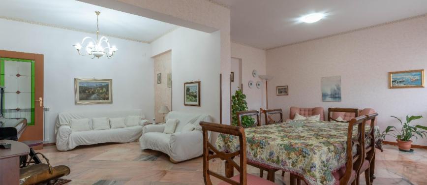 Appartamento in Vendita a Palermo (Palermo) - Rif: 27775 - foto 3