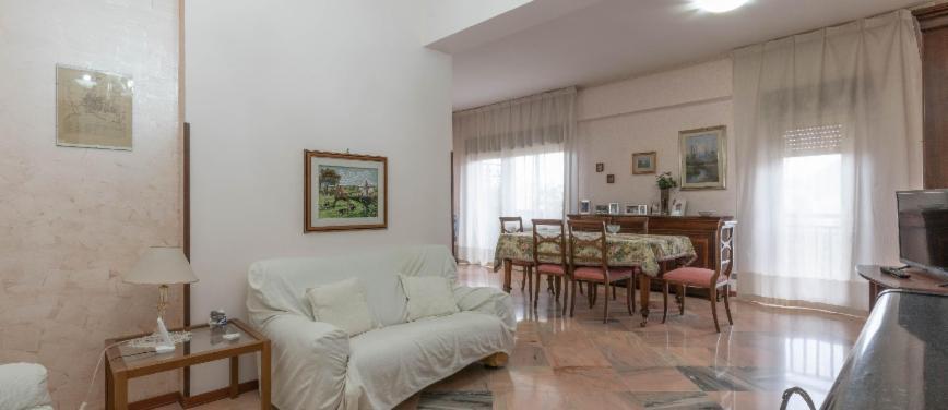 Appartamento in Vendita a Palermo (Palermo) - Rif: 27775 - foto 4