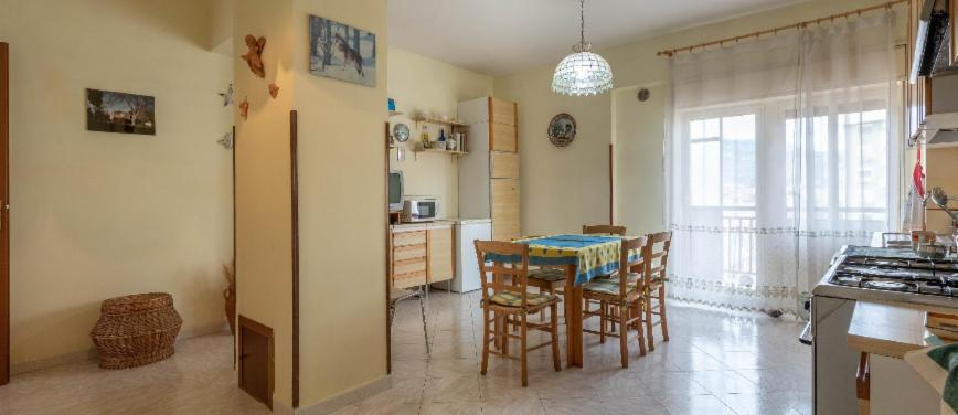 Appartamento in Vendita a Palermo (Palermo) - Rif: 27775 - foto 5