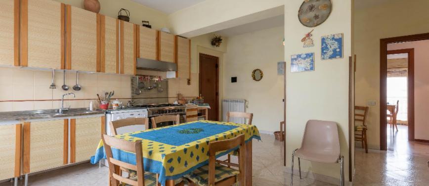 Appartamento in Vendita a Palermo (Palermo) - Rif: 27775 - foto 6