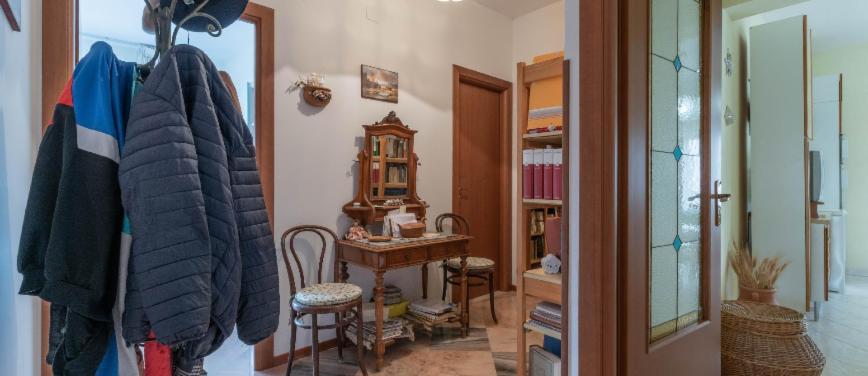 Appartamento in Vendita a Palermo (Palermo) - Rif: 27775 - foto 7
