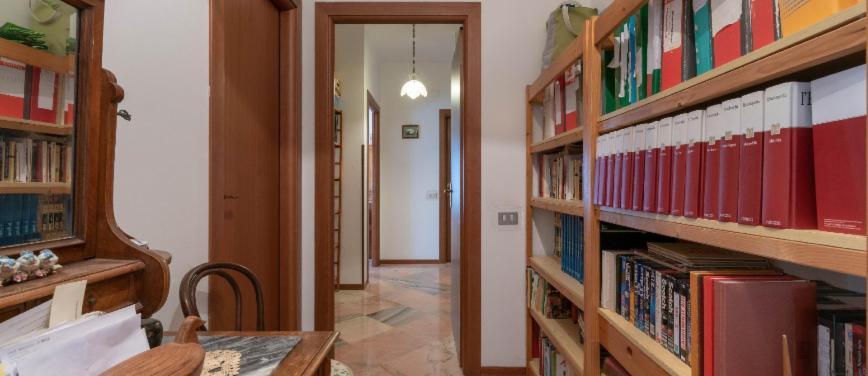 Appartamento in Vendita a Palermo (Palermo) - Rif: 27775 - foto 8