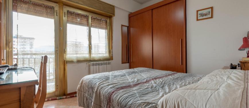 Appartamento in Vendita a Palermo (Palermo) - Rif: 27775 - foto 9