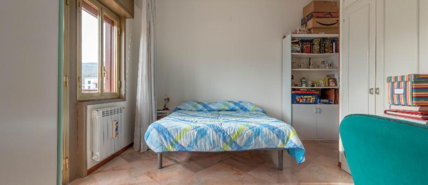 Appartamento in Vendita a Palermo (Palermo) - Rif: 27775 - foto 10