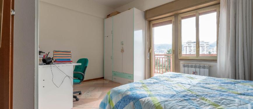 Appartamento in Vendita a Palermo (Palermo) - Rif: 27775 - foto 11