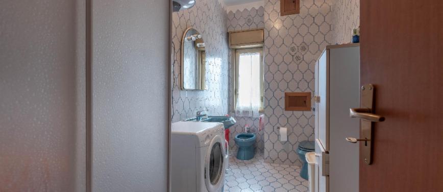 Appartamento in Vendita a Palermo (Palermo) - Rif: 27775 - foto 12