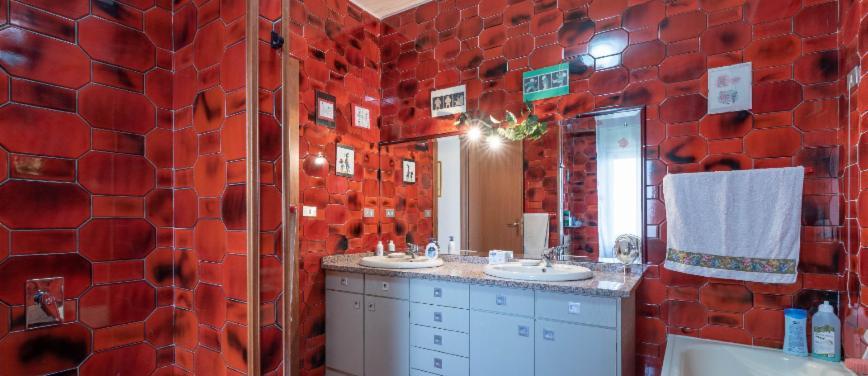 Appartamento in Vendita a Palermo (Palermo) - Rif: 27775 - foto 13