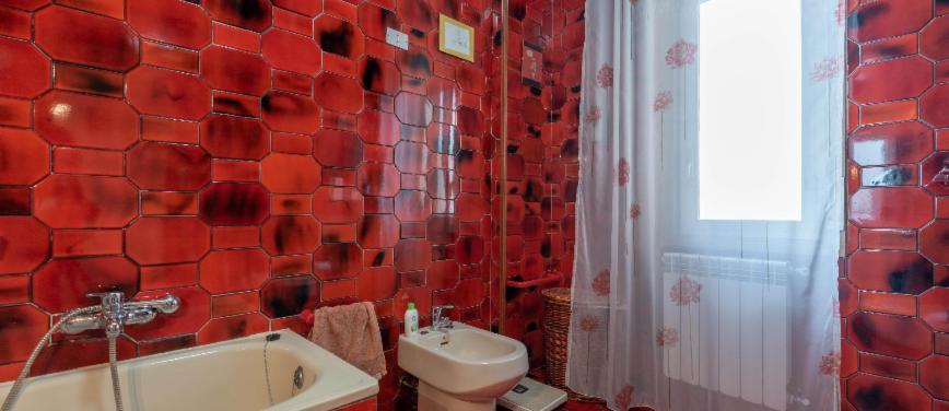 Appartamento in Vendita a Palermo (Palermo) - Rif: 27775 - foto 14