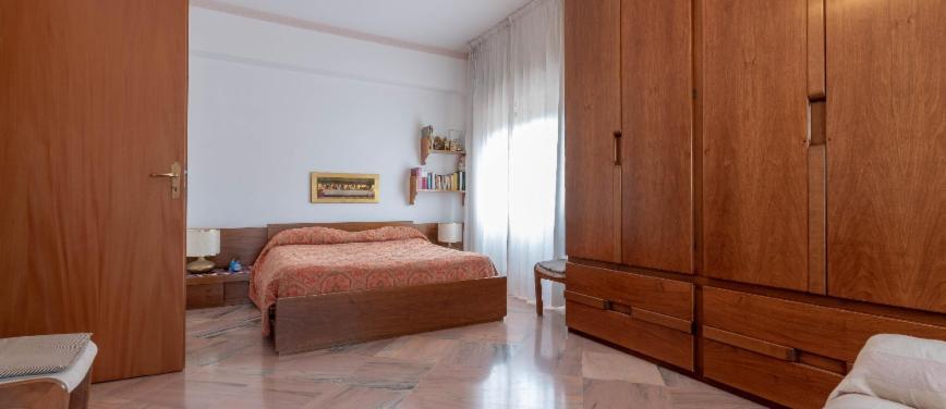 Appartamento in Vendita a Palermo (Palermo) - Rif: 27775 - foto 15