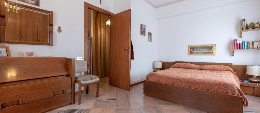 Appartamento in Vendita a Palermo (Palermo) - Rif: 27775 - foto 16