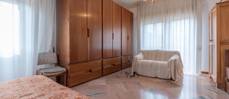 Appartamento in Vendita a Palermo (Palermo) - Rif: 27775 - foto 17