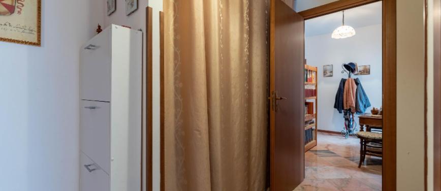 Appartamento in Vendita a Palermo (Palermo) - Rif: 27775 - foto 18