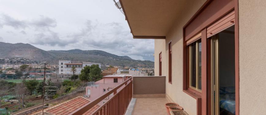 Appartamento in Vendita a Palermo (Palermo) - Rif: 27775 - foto 19