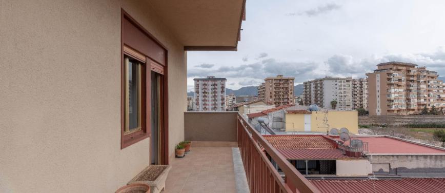 Appartamento in Vendita a Palermo (Palermo) - Rif: 27775 - foto 20
