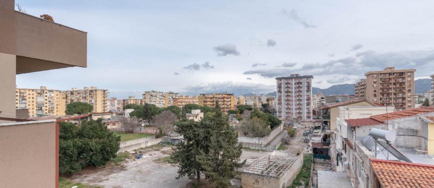 Appartamento in Vendita a Palermo (Palermo) - Rif: 27775 - foto 22