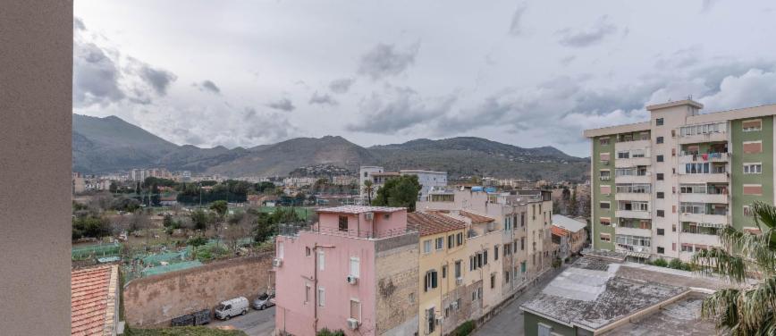 Appartamento in Vendita a Palermo (Palermo) - Rif: 27775 - foto 25