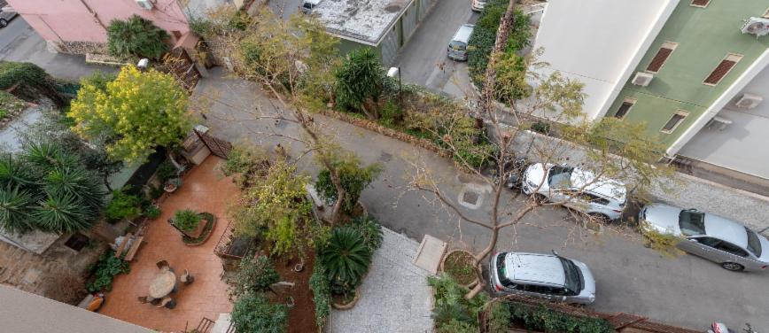 Appartamento in Vendita a Palermo (Palermo) - Rif: 27775 - foto 26