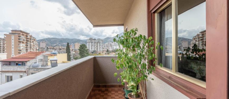 Appartamento in Vendita a Palermo (Palermo) - Rif: 27775 - foto 27
