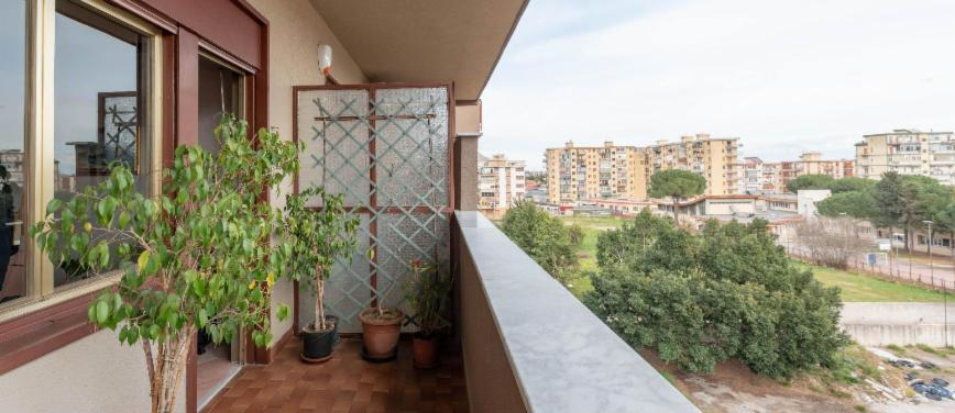 Appartamento in Vendita a Palermo (Palermo) - Rif: 27775 - foto 28