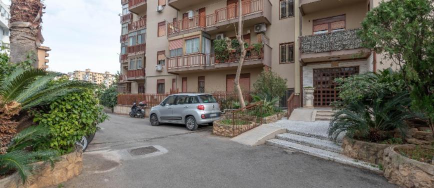Appartamento in Vendita a Palermo (Palermo) - Rif: 27775 - foto 29