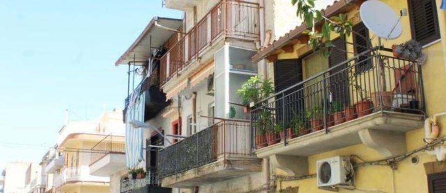 Appartamento in Vendita a Bagheria (Palermo) - Rif: 27777 - foto 1
