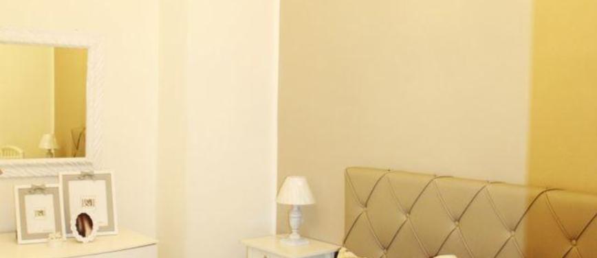 Appartamento in Vendita a Bagheria (Palermo) - Rif: 27777 - foto 2