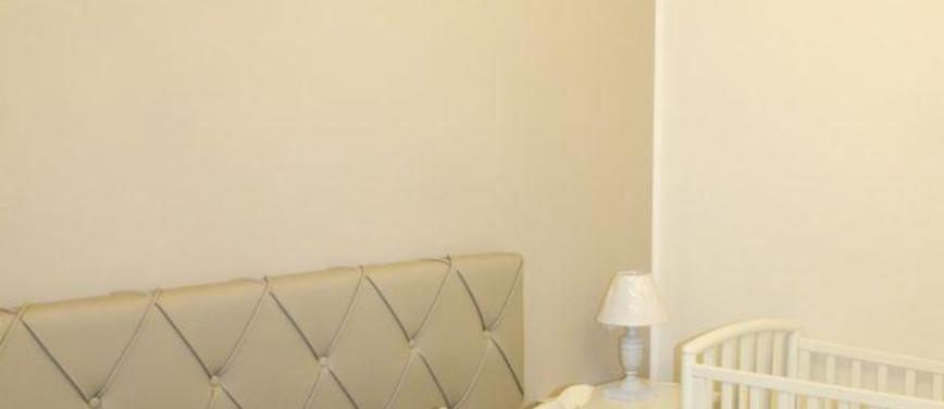 Appartamento in Vendita a Bagheria (Palermo) - Rif: 27777 - foto 3