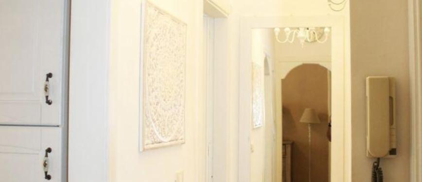 Appartamento in Vendita a Bagheria (Palermo) - Rif: 27777 - foto 6