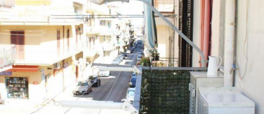 Appartamento in Vendita a Bagheria (Palermo) - Rif: 27777 - foto 7