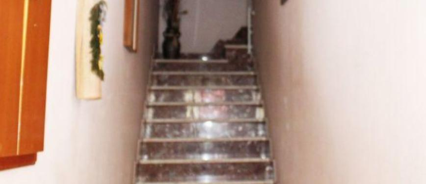 Appartamento in Vendita a Bagheria (Palermo) - Rif: 27777 - foto 11
