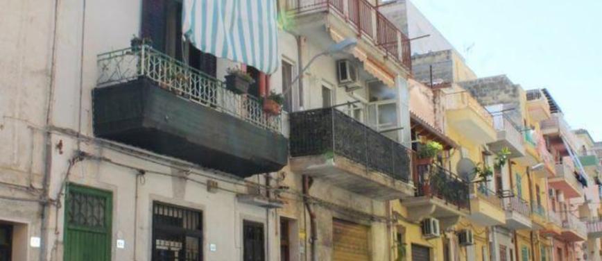 Appartamento in Vendita a Bagheria (Palermo) - Rif: 27777 - foto 12