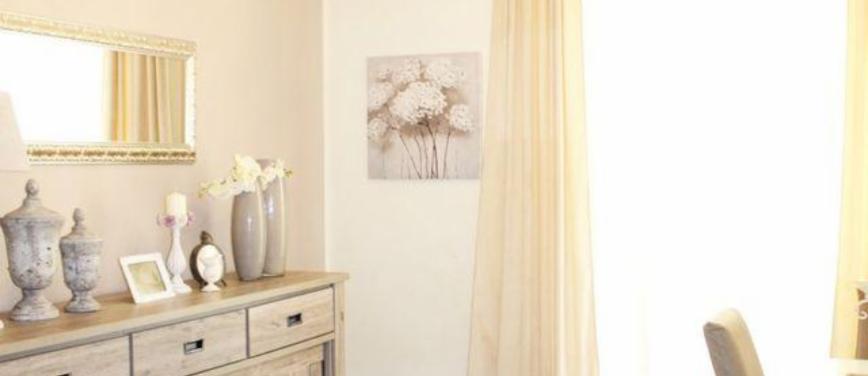 Appartamento in Vendita a Bagheria (Palermo) - Rif: 27777 - foto 15