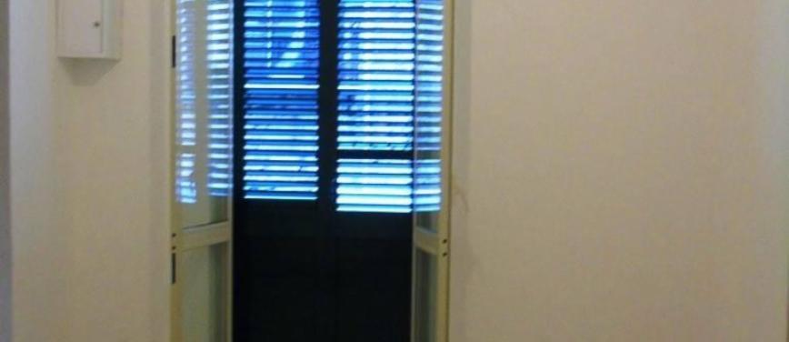Appartamento in Vendita a Palermo (Palermo) - Rif: 27779 - foto 3