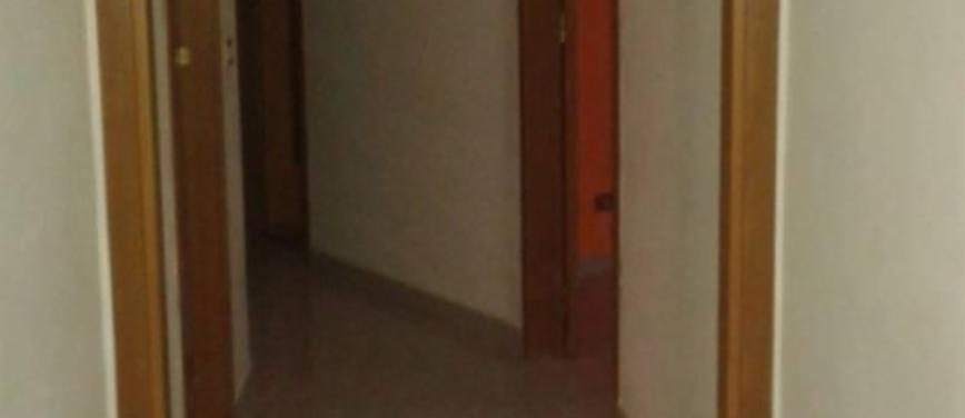 Appartamento in Vendita a Palermo (Palermo) - Rif: 27779 - foto 7