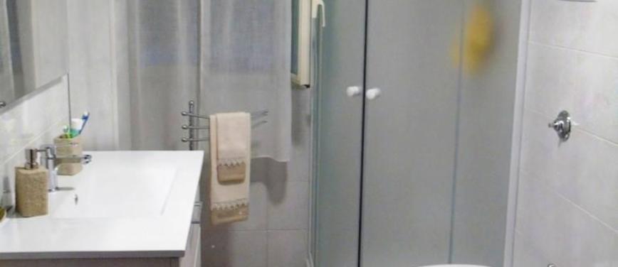 Appartamento in Vendita a Palermo (Palermo) - Rif: 27779 - foto 11