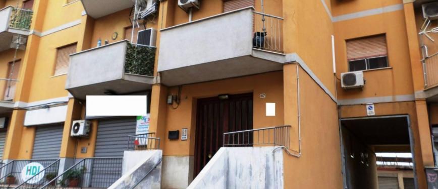 Appartamento in Vendita a Palermo (Palermo) - Rif: 27781 - foto 1