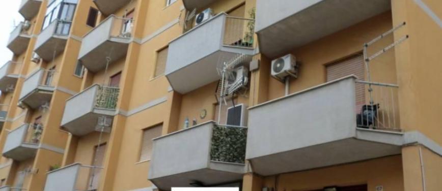 Appartamento in Vendita a Palermo (Palermo) - Rif: 27781 - foto 2