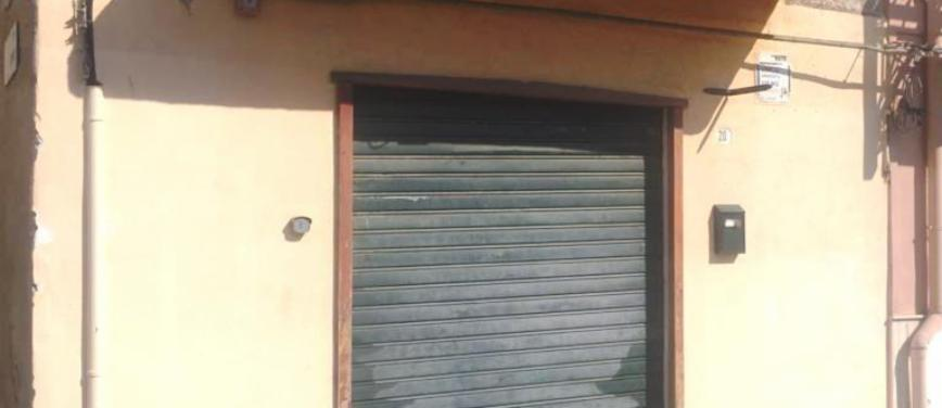 Laboratorio in Vendita a Palermo (Palermo) - Rif: 27783 - foto 2