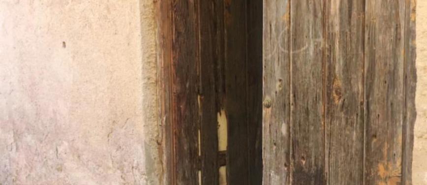 Laboratorio in Vendita a Palermo (Palermo) - Rif: 27783 - foto 14