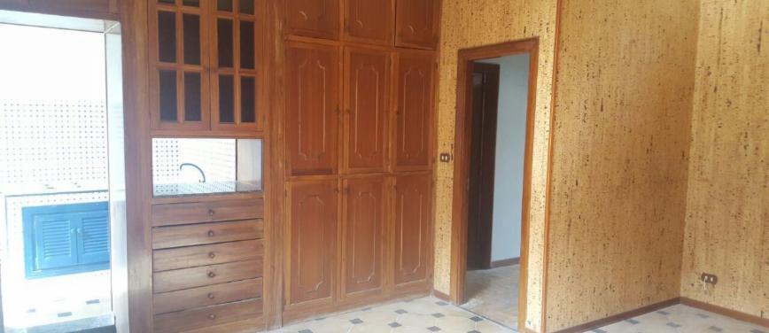 Appartamento in Affitto a Palermo (Palermo) - Rif: 27784 - foto 2