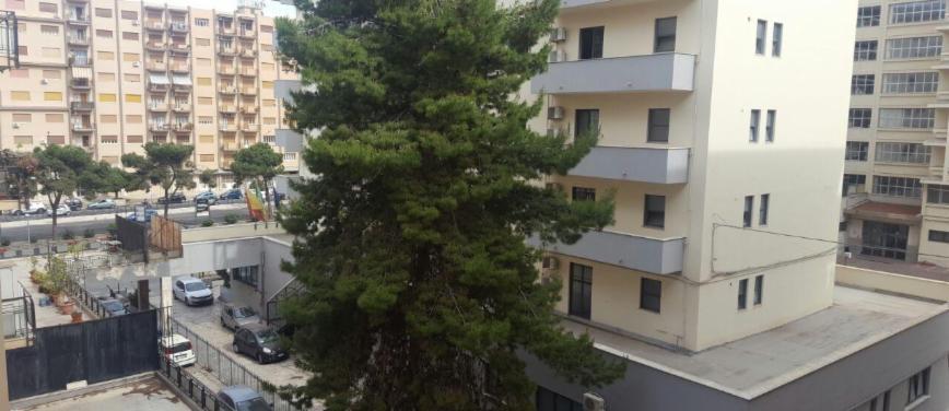 Appartamento in Affitto a Palermo (Palermo) - Rif: 27784 - foto 3