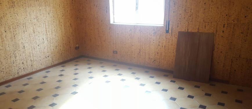 Appartamento in Affitto a Palermo (Palermo) - Rif: 27784 - foto 4