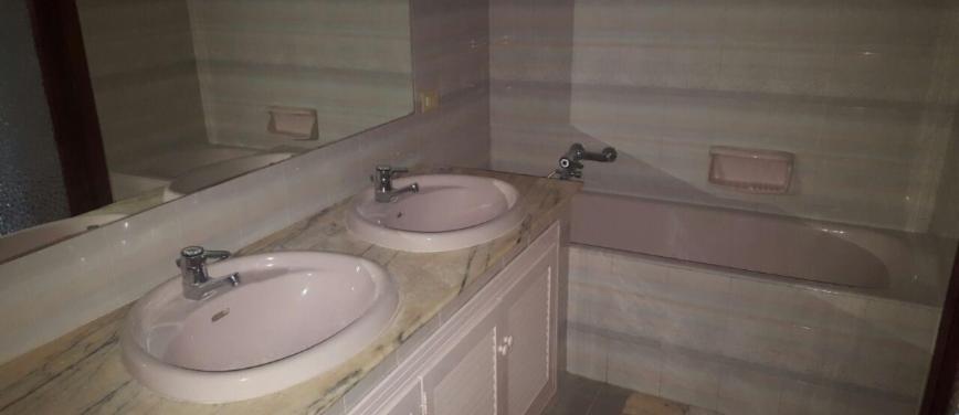 Appartamento in Affitto a Palermo (Palermo) - Rif: 27784 - foto 6