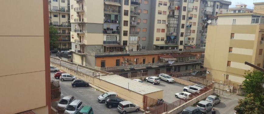 Appartamento in Affitto a Palermo (Palermo) - Rif: 27784 - foto 8