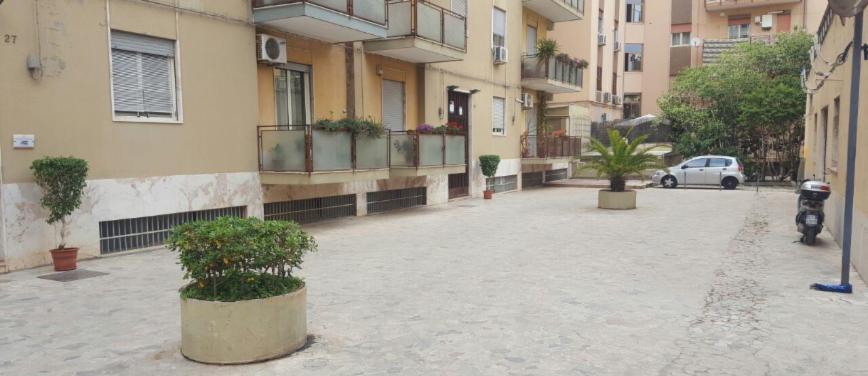 Appartamento in Affitto a Palermo (Palermo) - Rif: 27784 - foto 12