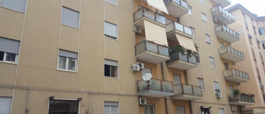Appartamento in Affitto a Palermo (Palermo) - Rif: 27784 - foto 13